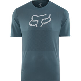 Fox Ranger Foxhead SS Jersey Men midnight